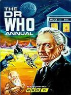 Dr who 1966