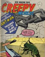 Creepy41
