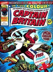 Captain Britain1