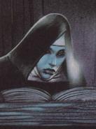 Sister marian
