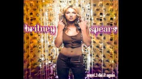 Britney Spears - Oops!..