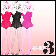 220px-Britney Spears - 3