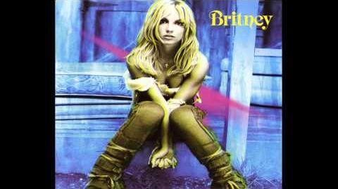 Britney Spears - Boys (Audio)