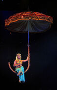 The-circus-starring-britney-spears-tour-20