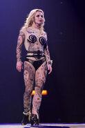 The-Circus-Starring-Britney-Spears Vettri.Net-17