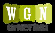 200px-WGN America 2009 logo svg