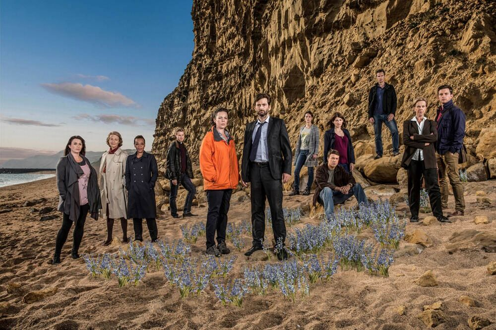 http://vignette2.wikia.nocookie.net/broadchurch/images/0/05/Series_2.jpg/revision/latest/scale-to-width/1000?cb=20150117215154