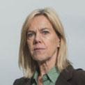 MaggieRadcliffe