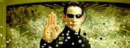 1404570-matrix reloaded neo 05
