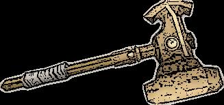 File:War hammer.png