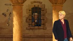 Castell dels Sants 2