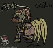 GizWorks