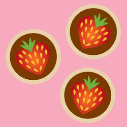 Strawberry-Cocoa-Cutie-Mark