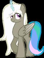PrincessHavocSunlightID