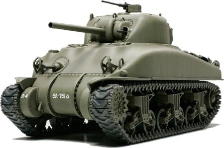 Výsledok vyhľadávania obrázkov pre dopyt M4-Sherman