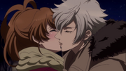 Brothers-Conflict-4-8