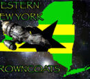 Western New York Browncoats (NY)