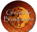 Greenville Browncoats (SC)