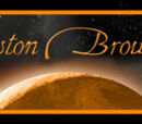 Houston Browncoats (TX)