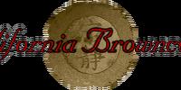 California Browncoats (CA)