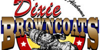 Dixie Browncoats (AL)