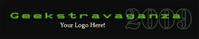File:Geek2009.jpg