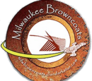 The Milwaukee Browncoats (WI)