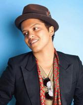 168px-Bruno Mars 01