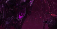 Monster Meets the Eye