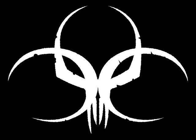 File:Tainted Coil Symbol.jpg