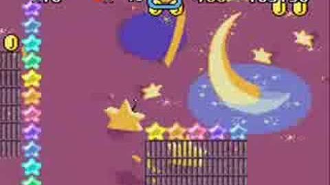 Brutal Mario & Super Kitiku Mario Trailer