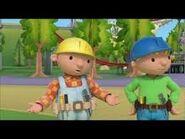 Bob and wendy...