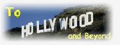 To Hollywood and Beyond Wiki-wordmark
