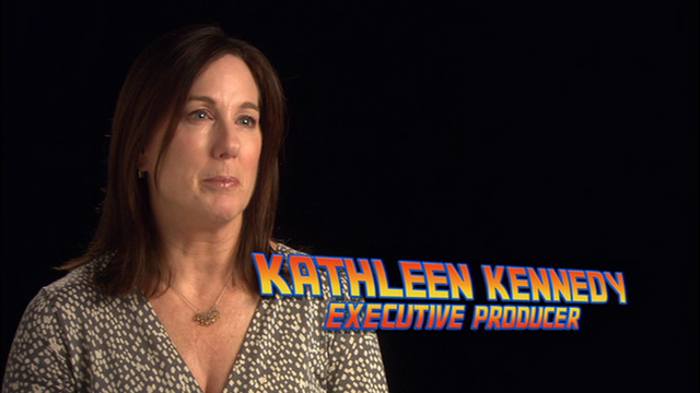 File:Kathleen Kennedy 2.png