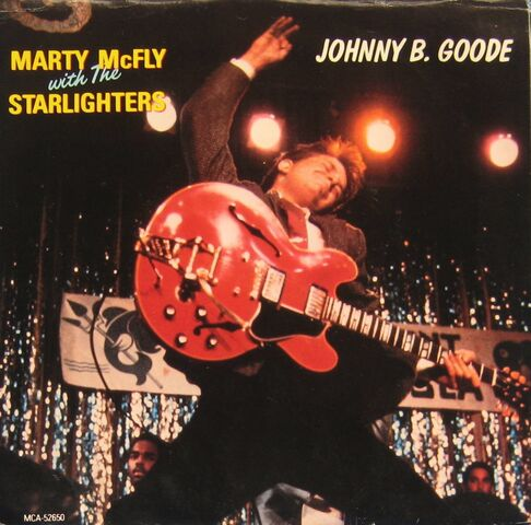 File:Marty b goode..jpg
