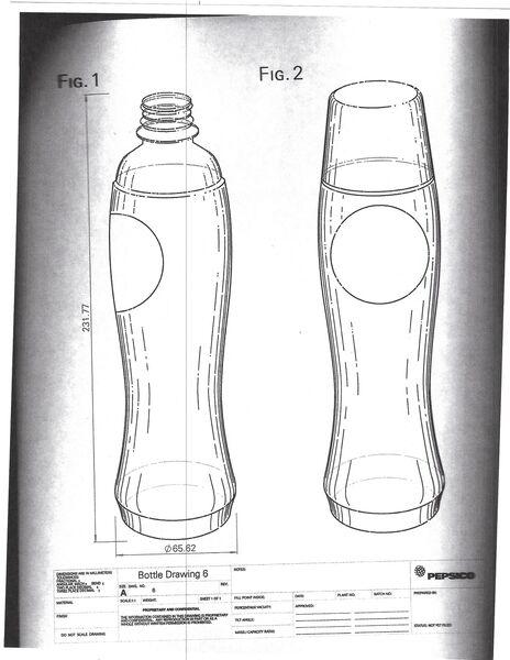 Pepsi-perfect-schematics