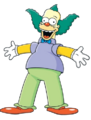 Krusty the Clown.png