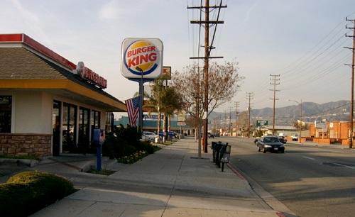File:Burgerking-victory 3.jpg
