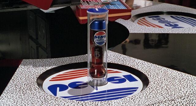 File:Pepsi 2015.jpg