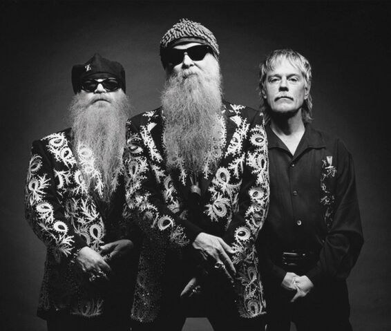 File:Zz top pic.jpg