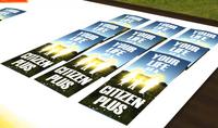 CitizenPlusPamphlets