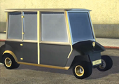 Brown'sCar-FrontSide