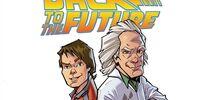Back to the Future: Continuum Conundrum
