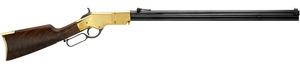 Henry-Original-Rifle