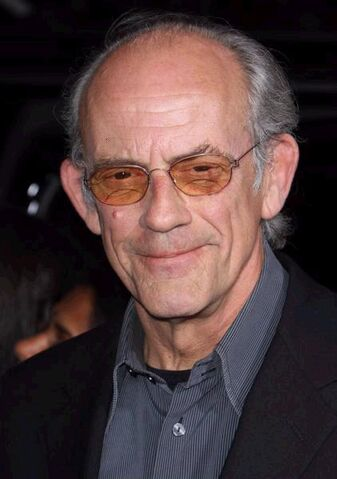 File:Christopher Lloyd.jpg