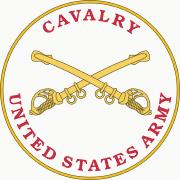 File:ArmyCAVBranchPlaque.png