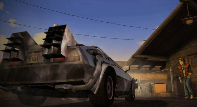 File:BTTF-game-SS-06.jpg