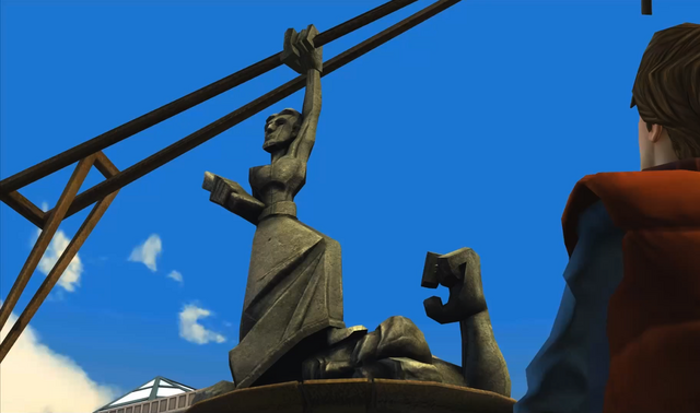 File:CourthouseSquareStatue.png