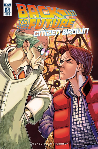 File:BTTF Citizen Brown 4.png