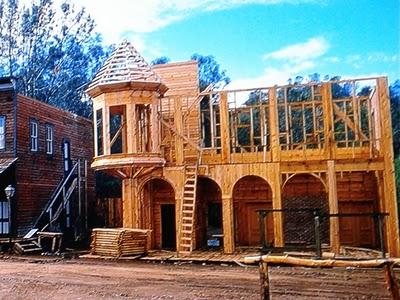 File:Essex Theater under construction.JPG